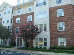 Photo of 701 COBBLESTONE BLVD, Unit T7, Fredericksburg, VA 22401 (MLS # FB10036888)