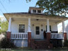 Photo of 1327 HANOVER ST, Fredericksburg, VA 22401 (MLS # FB9991075)