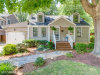 Photo of 4040 MAPLE ST, Fairfax, VA 22030 (MLS # FC10018148)