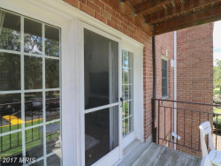 Tiny photo for 9469 FAIRFAX BLVD, Unit 204, Fairfax, VA 22031 (MLS # FC10053558)
