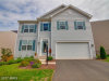 Photo of 8342 LUCY AVE, Warrenton, VA 20187 (MLS # FQ10056232)