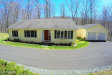 Photo of 6071 PILGRIMS REST RD, Broad Run, VA 20137 (MLS # FQ9909899)