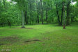 Photo of Lot 4b Sarah Ln, Lot 4, Broad Run, VA 20137 (MLS # FQ9946562)