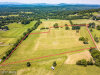 Photo of Pond Lane, Lot 121, Warrenton, VA 20186 (MLS # FQ9984641)