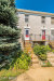 Photo of 154B FAIRFIELD DR, Unit B, Warrenton, VA 20186 (MLS # FQ9984872)