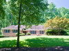 Photo of 5920 HUNTON WOOD DR, Broad Run, VA 20137 (MLS # FQ9996578)