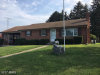 Photo of 1 GEORGETOWN RD, Walkersville, MD 21793 (MLS # FR10003060)