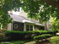 Photo of 12120 GREYSTONE DR, Monrovia, MD 21770 (MLS # FR10005707)