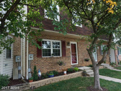 Photo of 6924 TURNBERRY CT, Frederick, MD 21703 (MLS # FR10005754)