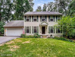 Photo of 12272 WELLER RD, Monrovia, MD 21770 (MLS # FR10005769)