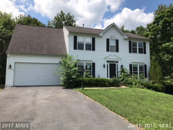 Photo of 3105 STONEHURST CT, Emmitsburg, MD 21727 (MLS # FR10006348)