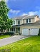 Photo of 4604 GRANITE DR, Middletown, MD 21769 (MLS # FR10007675)