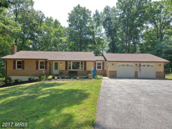 Photo of 11915 WONDER CT, Monrovia, MD 21770 (MLS # FR10007710)