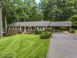 Photo of 11418 MEADOWLARK DR, Ijamsville, MD 21754 (MLS # FR10008933)