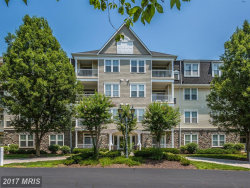 Photo of 2500 WATERSIDE DR, Unit 312, Frederick, MD 21701 (MLS # FR10009998)