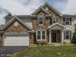 Photo of 1737 FLETCHERS DR, Point Of Rocks, MD 21777 (MLS # FR10010156)