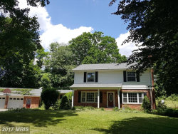 Photo of 6906 BOWERS PARK RD, Frederick, MD 21702 (MLS # FR10010352)