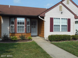 Photo of 6904 CHOKEBERRY CT, Frederick, MD 21703 (MLS # FR10010802)