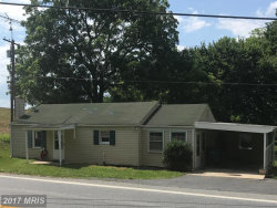 Photo of 2720 GREEN VALLEY RD, Ijamsville, MD 21754 (MLS # FR10012093)