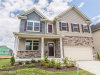 Photo of 6608 CORBEL WAY, Frederick, MD 21703 (MLS # FR10013203)