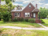 Photo of 816 TRAIL AVE, Frederick, MD 21701 (MLS # FR10013386)