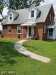 Photo of 8122 ROCKY SPRINGS RD, Frederick, MD 21702 (MLS # FR10013791)