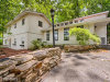 Photo of 6011 BRENTWOOD AVE, Frederick, MD 21703 (MLS # FR10013979)
