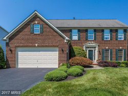 Photo of 5 HOLLOW CREEK CIR, Middletown, MD 21769 (MLS # FR10014374)