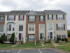 Photo of 133 HARPERS WAY, Frederick, MD 21702 (MLS # FR10014518)