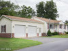 Photo of 9 ALTAMONT AVE, Thurmont, MD 21788 (MLS # FR10014879)