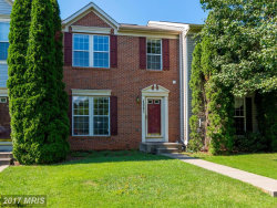 Photo of 4862 AMESBURY WAY, Jefferson, MD 21755 (MLS # FR10014943)