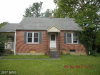 Photo of 17512 TRACT RD, Emmitsburg, MD 21727 (MLS # FR10015290)