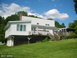 Photo of 2683 LANDER RD, Jefferson, MD 21755 (MLS # FR10016002)