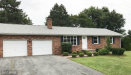 Photo of 8109 GLENDALE DR, Frederick, MD 21702 (MLS # FR10016617)