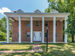 Photo of 4743 MUSSETTER RD, Ijamsville, MD 21754 (MLS # FR10019346)