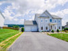 Photo of 221 ROD CIR, Middletown, MD 21769 (MLS # FR10019614)