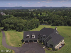 Photo of 2729 BENNIES HILL RD, Middletown, MD 21769 (MLS # FR10019670)