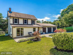 Photo of 5019 OLD BARTHOLOWS RD, Mount Airy, MD 21771 (MLS # FR10022685)