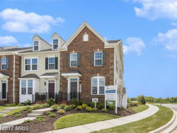 Photo of 4510 TINDER BOX CIR, Monrovia, MD 21770 (MLS # FR10022843)