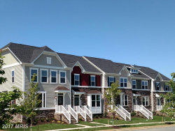Photo of 1 YOUNKINS DRIVE, Brunswick, MD 21716 (MLS # FR10023239)