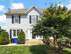 Photo of 6611 COMMODORE CT, New Market, MD 21774 (MLS # FR10023787)
