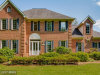 Photo of 4450 LEWIS MILL CT, Jefferson, MD 21755 (MLS # FR10024425)