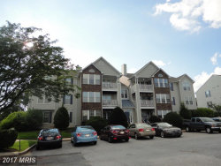 Photo of 5640 WADE CT, Unit B, Frederick, MD 21703 (MLS # FR10025260)