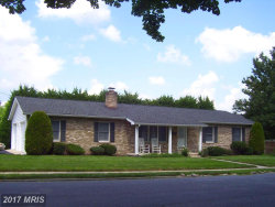 Photo of 01/2 W 13TH ST, Frederick, MD 21701 (MLS # FR10026319)