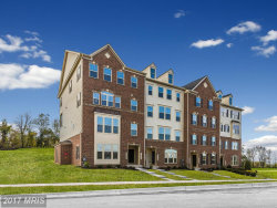 Photo of 1006 BEERSE ST, Unit D, Ijamsville, MD 21754 (MLS # FR10026672)