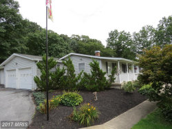 Photo of 7943 DOLLYHYDE RD, Mount Airy, MD 21771 (MLS # FR10026809)