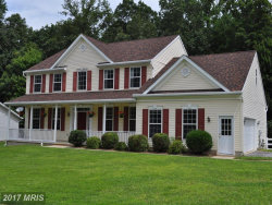 Photo of 4075 LOMAR DR, Mount Airy, MD 21771 (MLS # FR10026832)