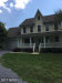 Photo of 7A MOSER RD E, Thurmont, MD 21788 (MLS # FR10027985)