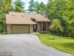 Photo of 5103 REELS MILL RD, Frederick, MD 21704 (MLS # FR10029488)
