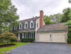 Photo of 710 MEADOW FIELD CT, Mount Airy, MD 21771 (MLS # FR10029927)